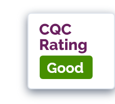 cqc-ratings